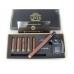 Dse 701 Electronic Cigar E-Cigar