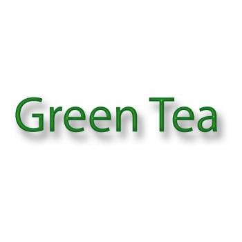 ELiquid 30ml Green Tea E-Liquid