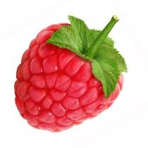 ELiquid 30ml Raspberry E-Liquid